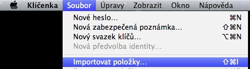 navod_instalace_certifikatu_multischranka_mac_02