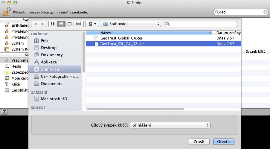 navod_instalace_certifikatu_multischranka_mac_03