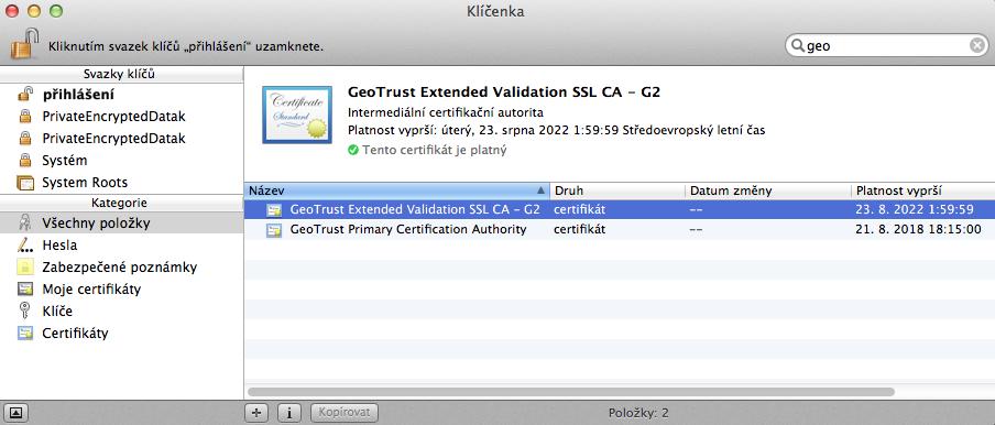 navod_instalace_certifikatu_multischranka_mac_05