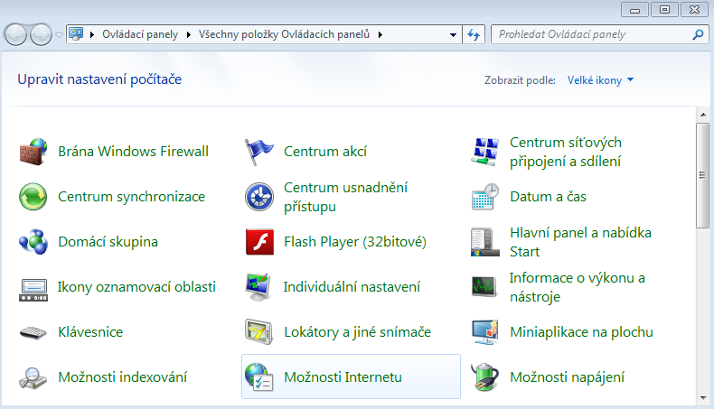 navod_instalace_certifikatu_multischranka_windows_011