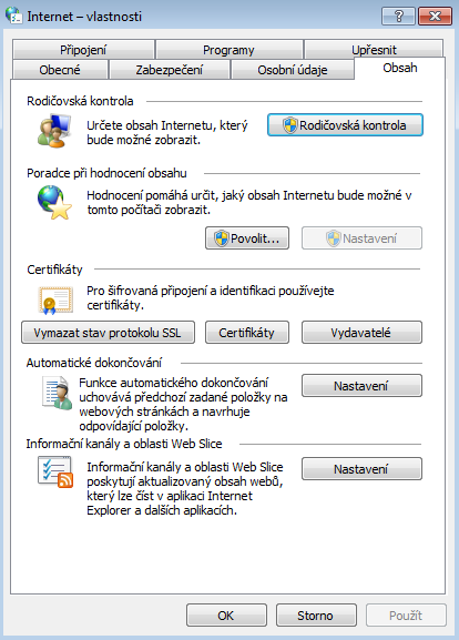 navod_instalace_certifikatu_multischranka_windows_021