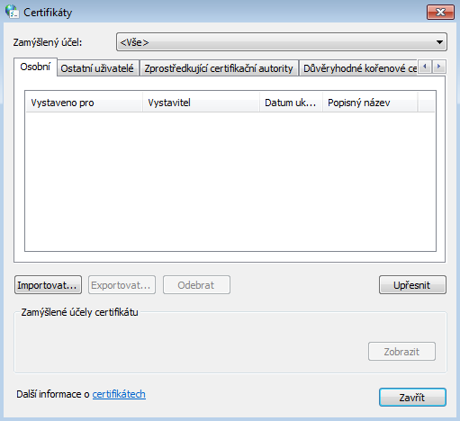 navod_instalace_certifikatu_multischranka_windows_031
