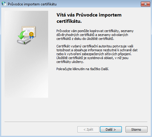 navod_instalace_certifikatu_multischranka_windows_041