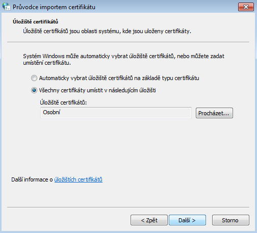 navod_instalace_certifikatu_multischranka_windows_061