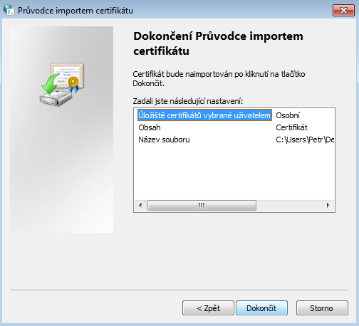 navod_instalace_certifikatu_multischranka_windows_071