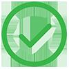 green_check100x