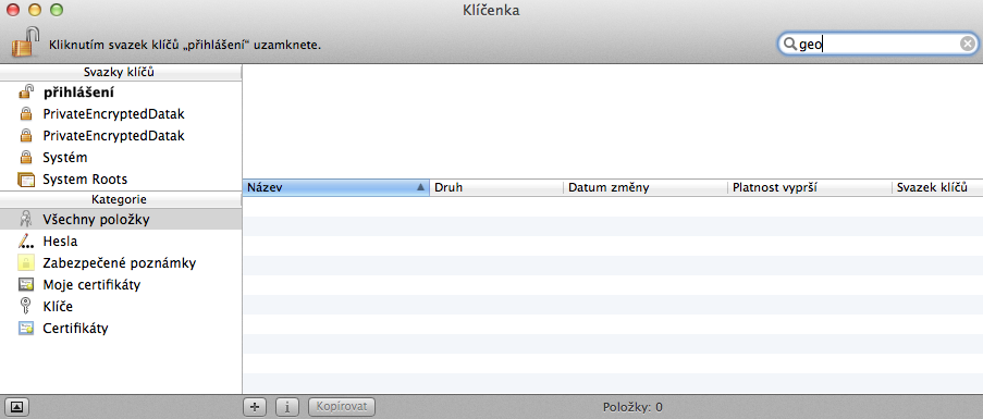 navod_instalace_certifikatu_multischranka_mac_01