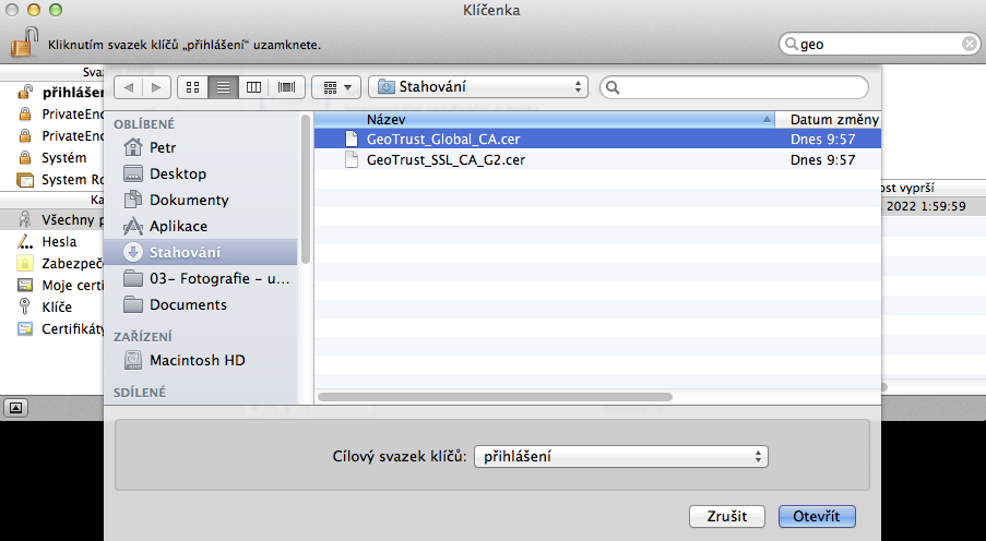 navod_instalace_certifikatu_multischranka_mac_04