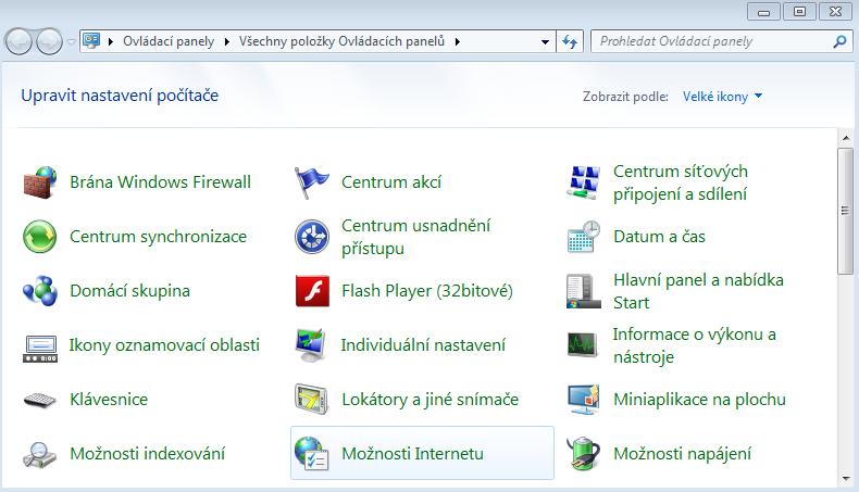 navod_instalace_certifikatu_multischranka_windows_011