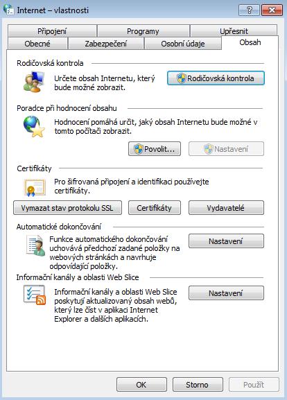 navod_instalace_certifikatu_multischranka_windows_021