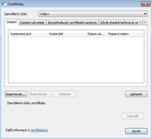 navod_instalace_certifikatu_multischranka_windows_031