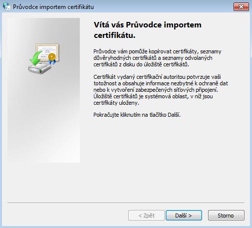 navod_instalace_certifikatu_multischranka_windows_041