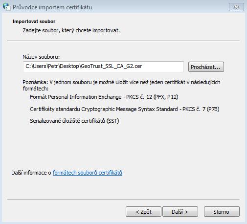 navod_instalace_certifikatu_multischranka_windows_051