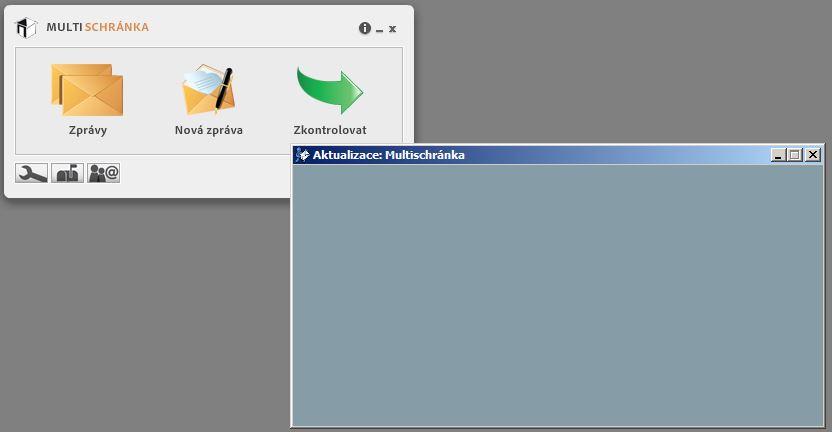 aktualizaci_verze1_44_33